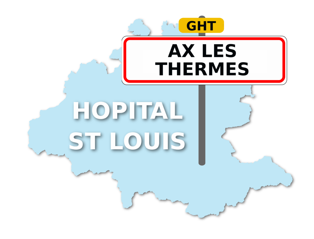 CARTE ST LOUIS 2
